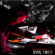 moonbooter - EVIL 18DE (2018)
