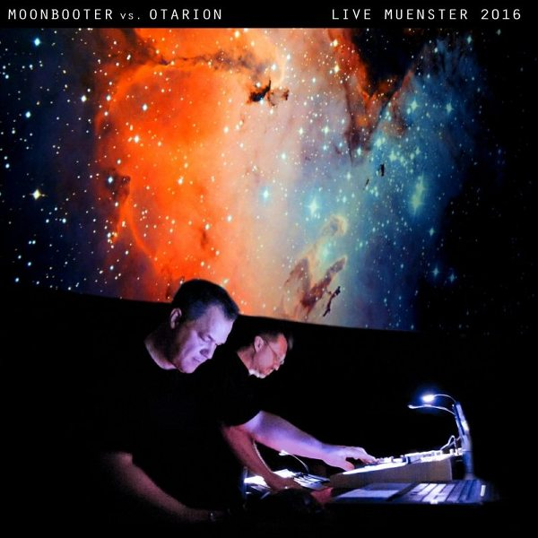 files/simpag/Album-Cover/moonbooter vs Otarion - Live Muenster 2016.jpg