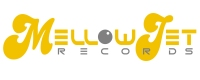 ... to the MellowJet-Records Webshop
