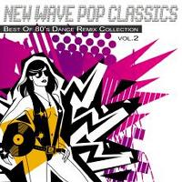 files/simpag/compilation-artwork/new-wave-pop-classics-vol-2-best-of-80-s-dance-remix-collection-various-artists.jpg