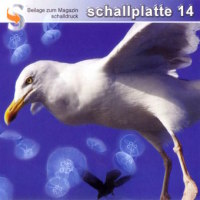 files/simpag/compilation-artwork/schallplatte14.jpg